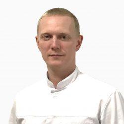 уролог-андролог, специалист ультразвуковой диагностики