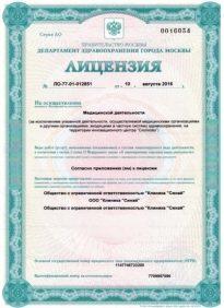 Лицензия1-418x575